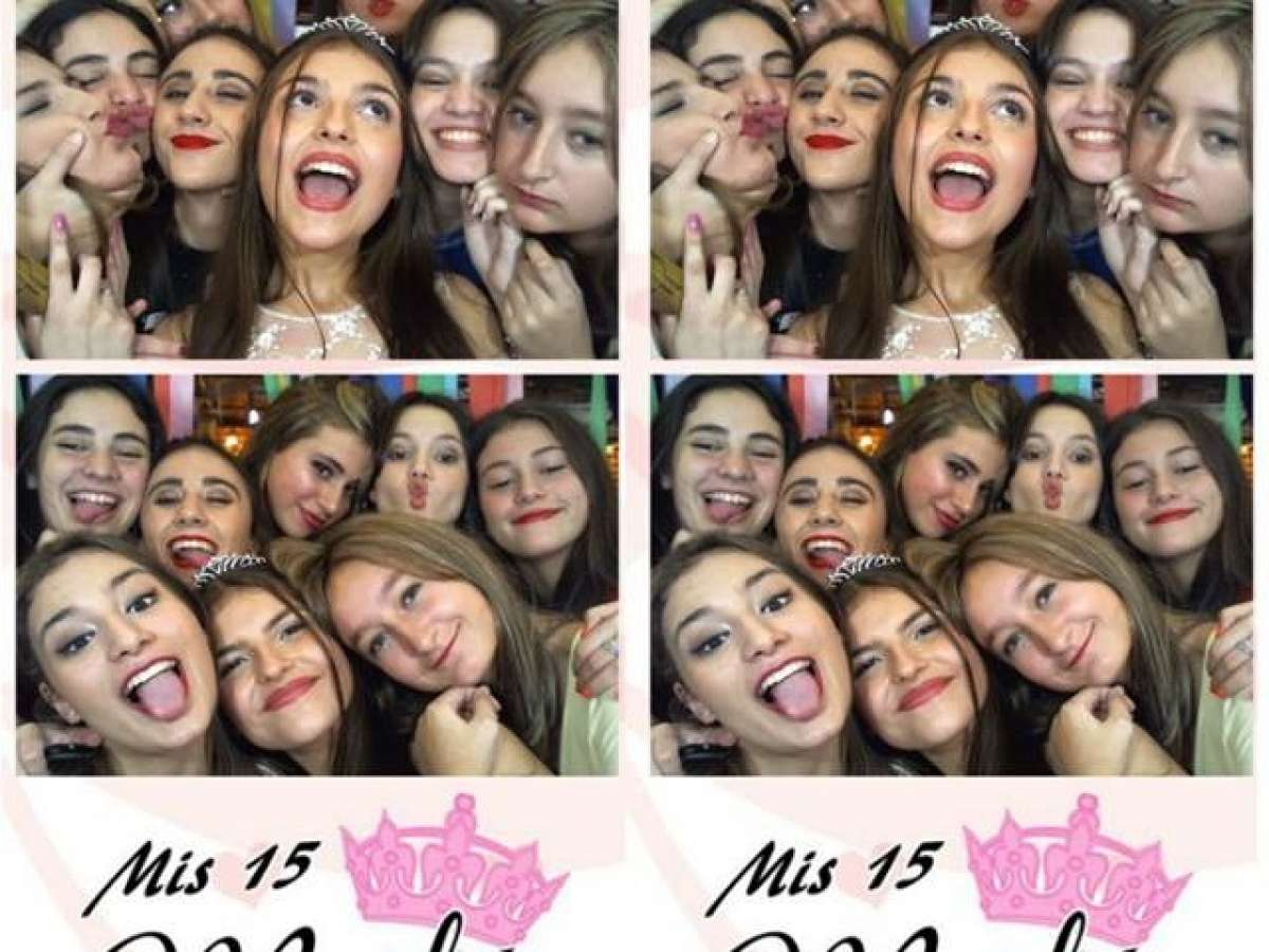 Foto Cabina Para Eventos : Foto elite monterrey u cabina fotografica para bodas cabina de